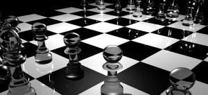 chess-chess-870-400