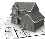 Правовая проверка жилья в Испании