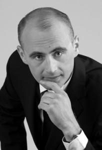 Русскоязычный адвокат: юридические услуги в Испании.